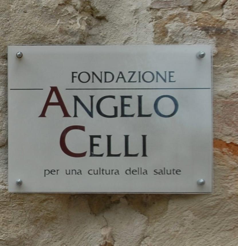 Progetto per la valorizzazione e la divulgazione della memoria sul movimento di autoriforma psichiatrica in Umbria