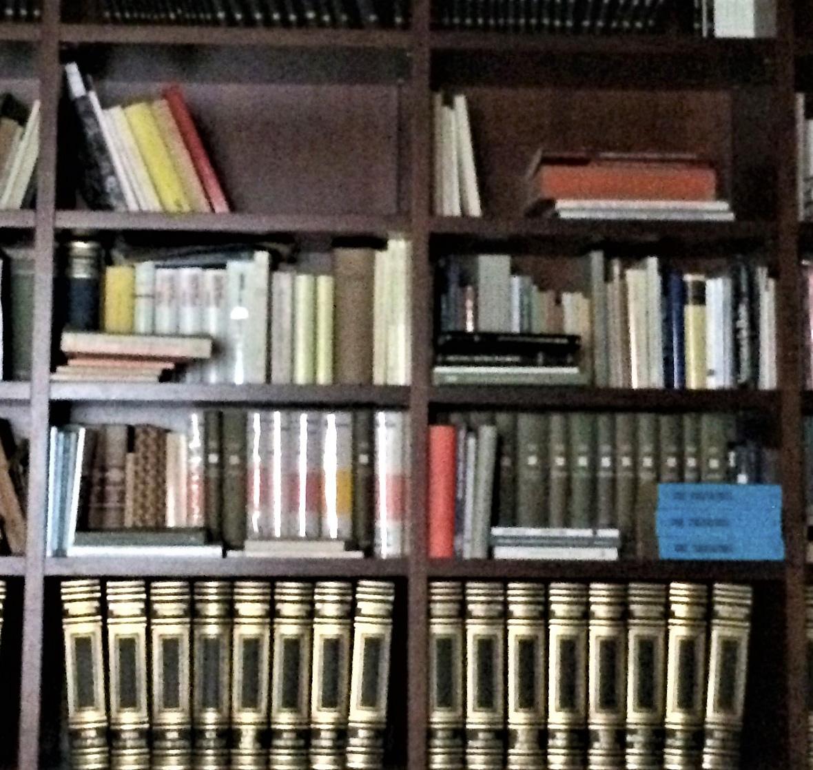 Archivio-laboratorio per la tutela e la valorizzazione della storia delle politiche psichiatriche in Umbria